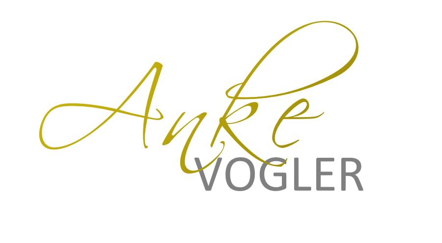 Anke Vogler